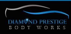 Diamond Prestige ...