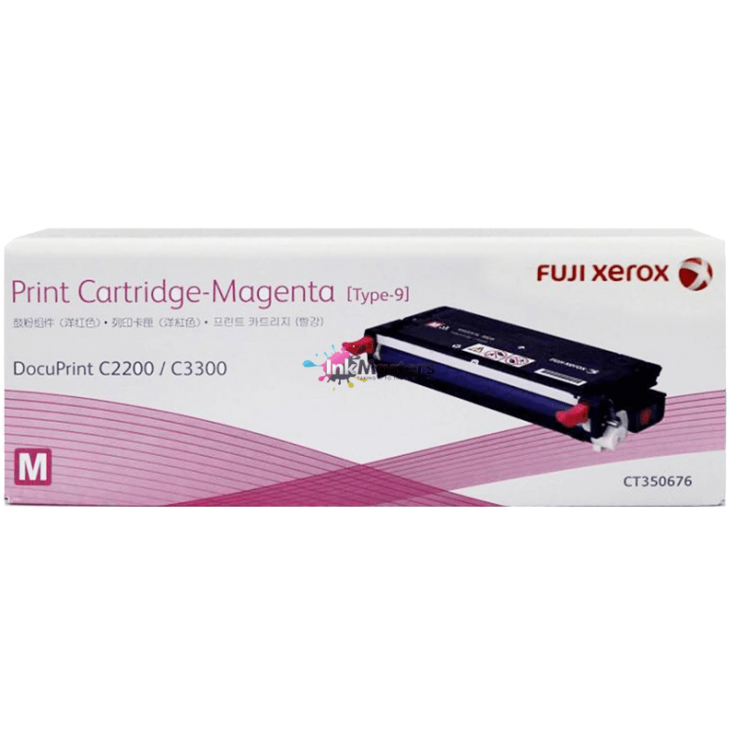 The power of wireless printing with Fuji