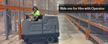 Professional Car Park Cleaning in Adelaide