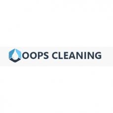 Mattress Cleaning Hobart