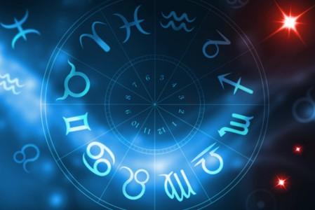 Astrologer in Brisbane | Best Astrologer