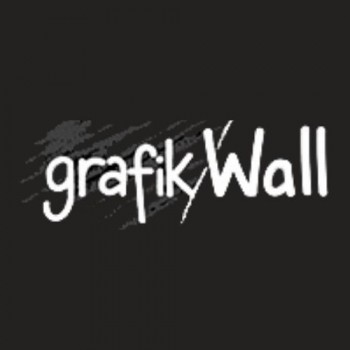 Printed Wallpapers at $85/m2 For Supply and Install - Grafik Wall