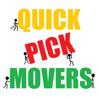 Removalists Melbourne - Quick Pick Movers