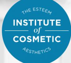 The Esteem Institute of Cosmetic Aesthetics