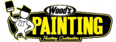 Roof spray painting | commercial painting | Painters Perth