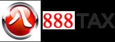 888 TAX