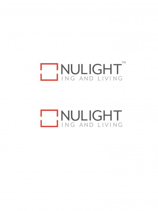 Nu Lighting Pty Ltd