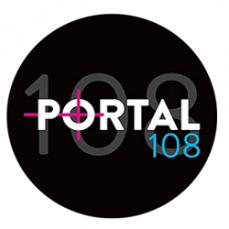 Portal108