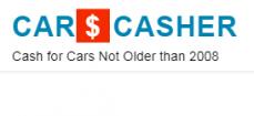 Car Casher