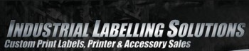 Indusrial Labelling Solutions