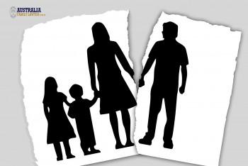Take benefits from best family and divorce lawyer in Australia- Australiafamilylawyer