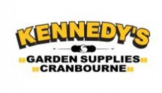 Kennedys Cranbourne