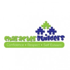 Join Our Leadership Program and Build Your Confidence & Self Esteem