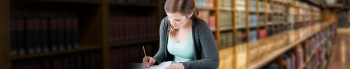 Law assignment help & Writing Services Online by Top Ph.D. Expert