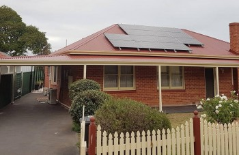 Find the Best Gutters Adelaide to Reduce Maintenance