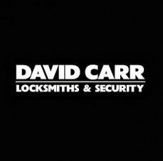 David Carr Locksmiths & Security