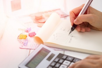 Get the Small Business Remote Accounting Services in Darwin