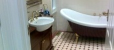 Bathroom Renovations Specialist in Melbourne