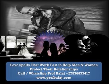 Easy Simple Love Spells That Really Work