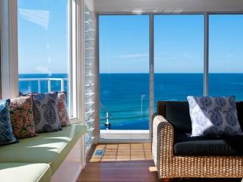 Holiday Accommodations Sydney