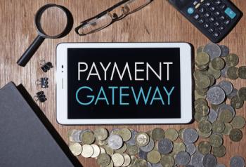 Online Payment Gateway Services Sydney