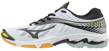 Mizuno Wave Lightning Z4 - White