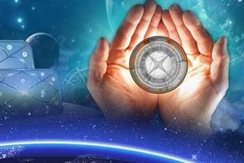 Astrologer in Perth | Pandit Ragudeva