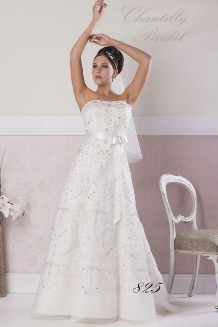 Exclusive Debutante Dresses