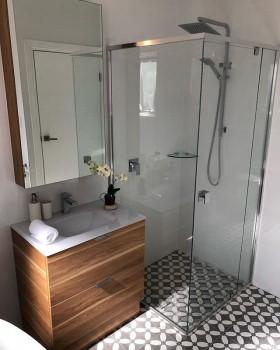 The Best Bathroom Tilers Near Me