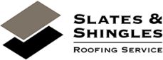 Re Roofing Adelaide