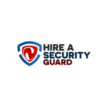 Professional Corporate Security Services - Keeping Businesses Safe in the Simplest Ways