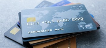 Compare Credit Cards in Australia With Kredmo
