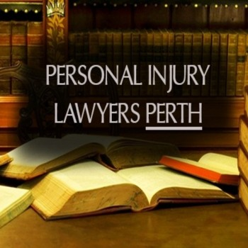 Best affordable personal injury claims near me