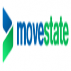 MoveState Inters ...