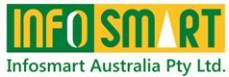 Legal IT support Melbourne