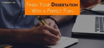 Dissertation Help: Online Dissertation Writing Help in Malaysia