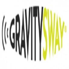 GravitySway