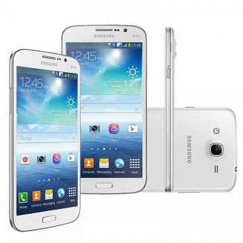 SAMSUNG S5/16GB - UNLIMITED MOBILE PLAN!