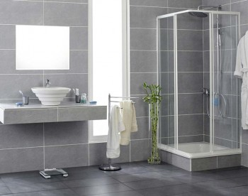 The Perfect Bathroom Renovators Adelaide
