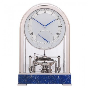 Buy High End Mechanical Comitti Clocks