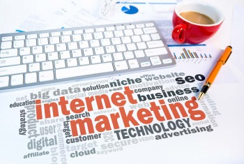 Why Choose Online Marketing in Sydney?