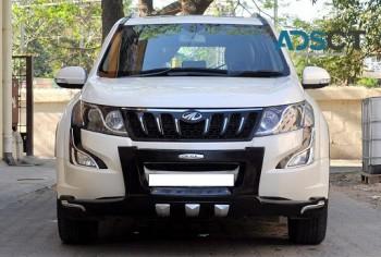 Kayra Cabs - Selfdrive Car rentals