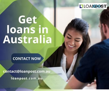 Get the best rate home loan in Australia