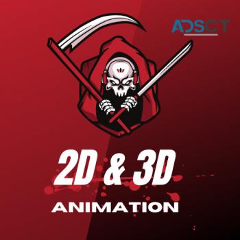 Video Animation Company South Florida