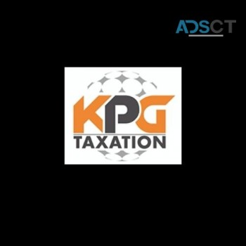 High-Quality and Affordable Tax Agents In Lalor | KPG Taxation