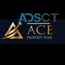 Ace Property Team | Buyers Agent Sydney