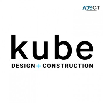 Kube Constructions - Home Renovations an