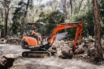 Rubbish Removal and Waste Removal Service in Melbourne