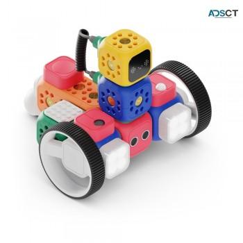 Stem Toys Australia
