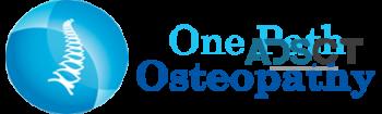 ONE PATH OSTEOPATHY